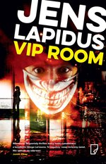 VIP ROOM – ebook