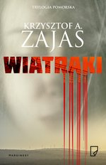 Wiatraki – ebook