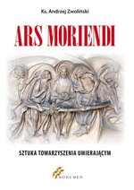 Ars Moriendi – ebook