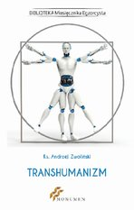 Transhumanizm – ebook