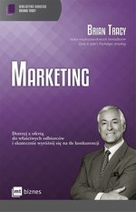 Marketing – audiobook