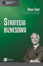 Strategia biznesowa – ebook