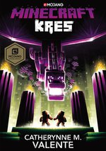Minecraft. Kres – ebook