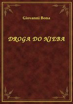 Droga Do Nieba – ebook