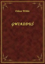 Gwiazduś – ebook