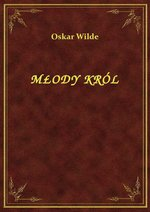 Młody Król – ebook