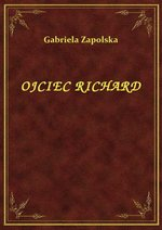 Ojciec Richard – ebook