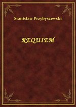 Requiem – ebook