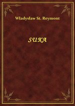 Suka – ebook
