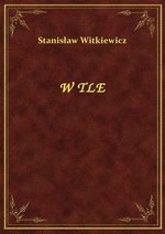 W Tle – ebook
