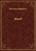 Węzeł – ebook