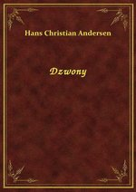 Dzwony – ebook