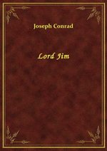 darmowe: Lord Jim – ebook