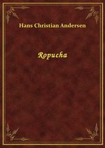 Ropucha – ebook