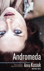 Andromeda – ebook