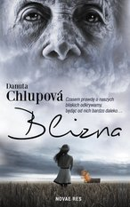 Blizna – ebook