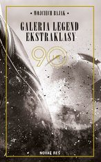 Galeria Legend Ekstraklasy – ebook