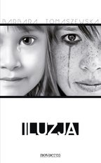 Iluzja – ebook