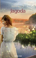 Jagoda – ebook