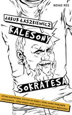 Kalesony Sokratesa – ebook
