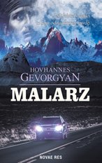 Malarz – ebook