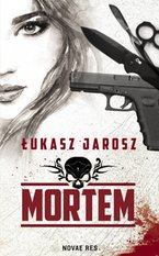Mortem – ebook