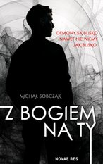 Z Bogiem na ty – ebook