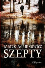 Szepty – ebook