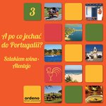 A po co jechać do Portugalii? Szlakiem wina - Alentejo – ebook