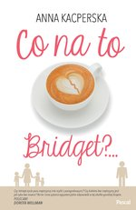 Co na to Bridget – ebook