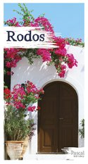 Rodos Pascal Holiday – ebook