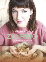 Ziarno – ebook