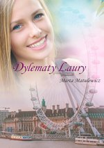 Dylematy Laury – ebook