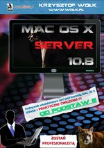 Mac OS X Server 10.8 – ebook