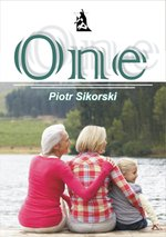One – ebook