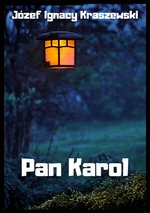 Pan Karol – ebook