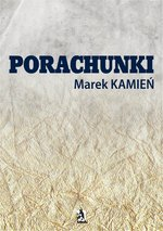 Porachunki – ebook