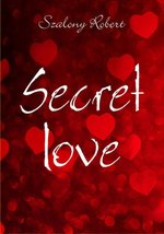 Secret love – ebook