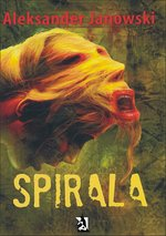 Spirala – ebook