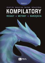 Kompilatory – ebook