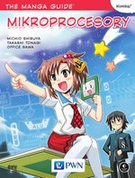 The manga guide. Mikroprocesory – ebook