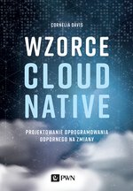 Wzorce Cloud Native – ebook