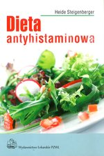 Dieta antyhistaminowa – ebook