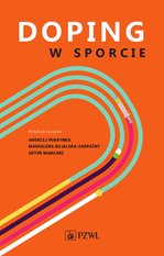 Doping w sporcie – ebook