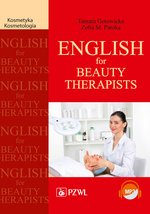 English for Beauty Therapists – ebook