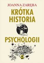 Krótka historia psychologii – ebook