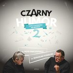 audiobooki: Czarny humor 2 – audiobook