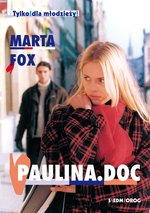 Paulina.doc – ebook