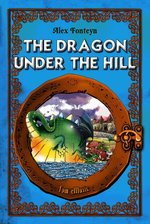 The Dragon under the Hill (Smok wawelski) English version – ebook