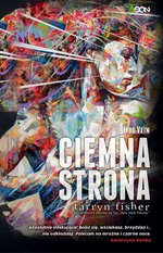 Ciemna strona. Mud Vein – ebook